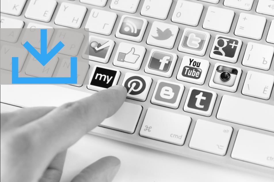 Авторизация через социальные сети в JoomShopping Плагины