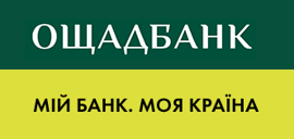 Deputy Director of the Department of Retail Business of Oschadbank JSC