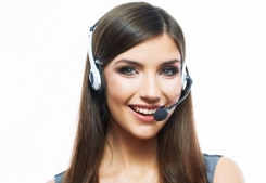 Contact center of the Bank<br /><br />
